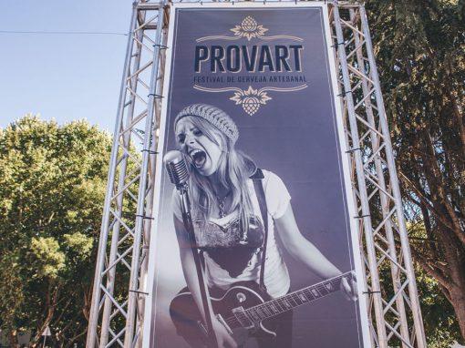 Provart