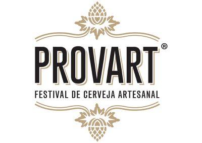 LOGO_Provart
