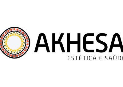 LogoAkhesa