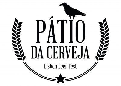 Logo_PatiodaCerveja_Lisbon-01